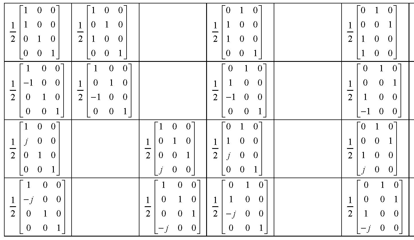 Figure 112010009825391-pat00938