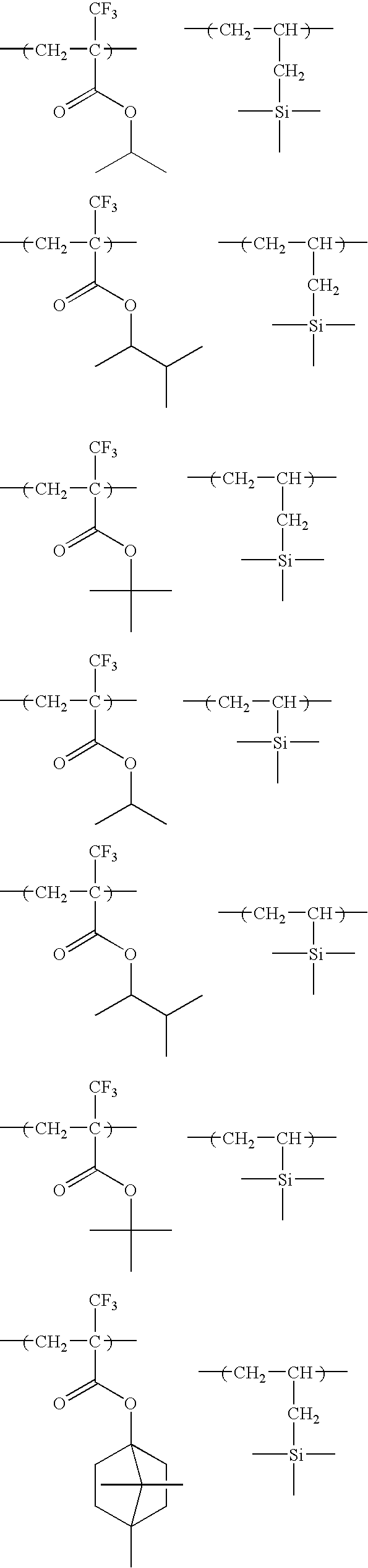 Figure US08017298-20110913-C00074