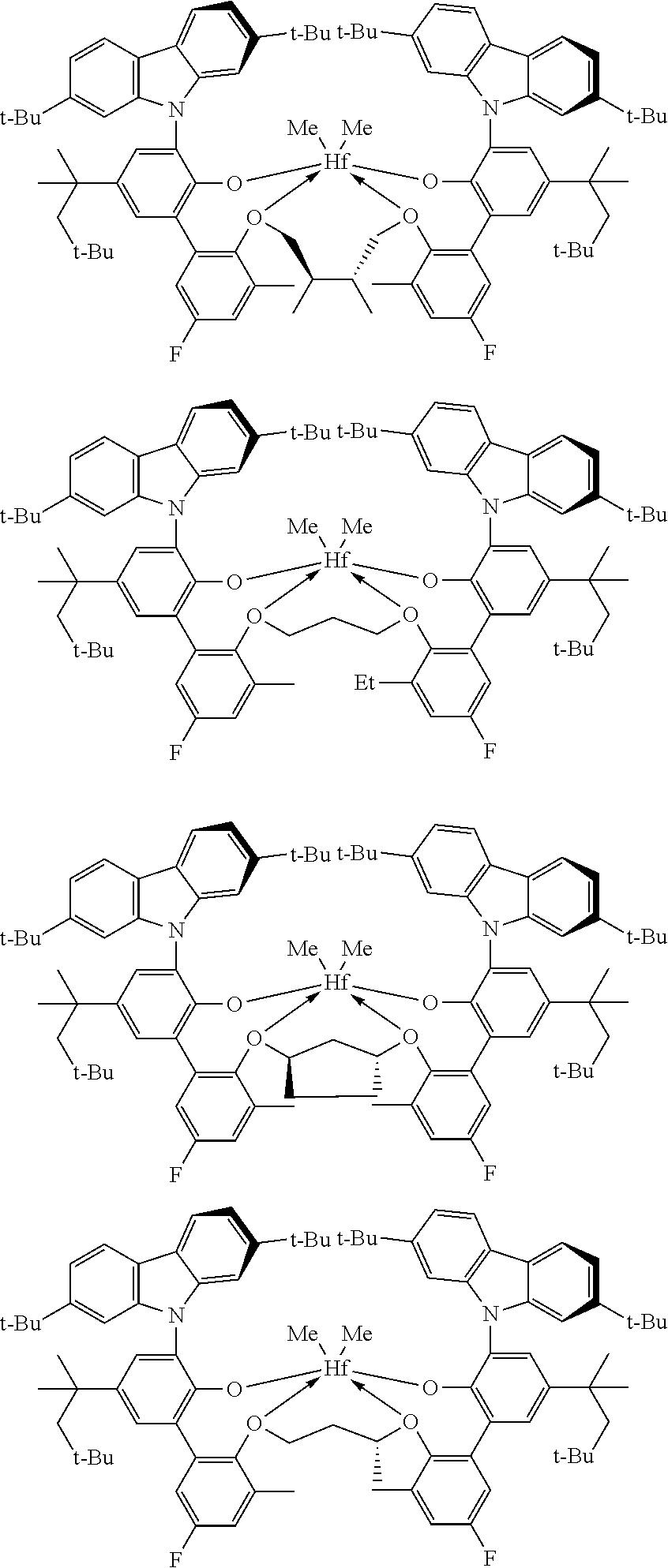Figure US09527941-20161227-C00064