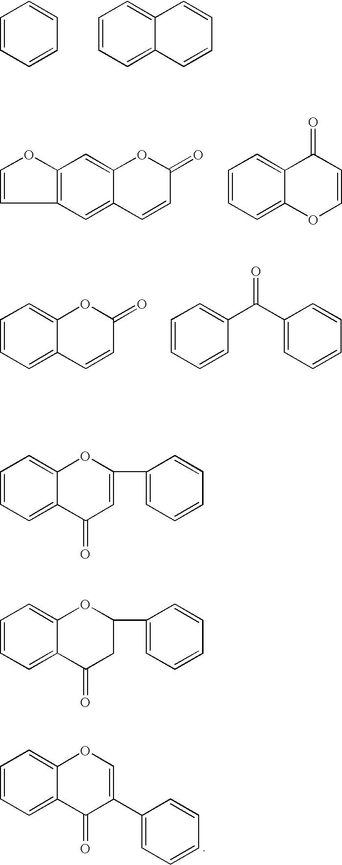 Figure US07902319-20110308-C00001