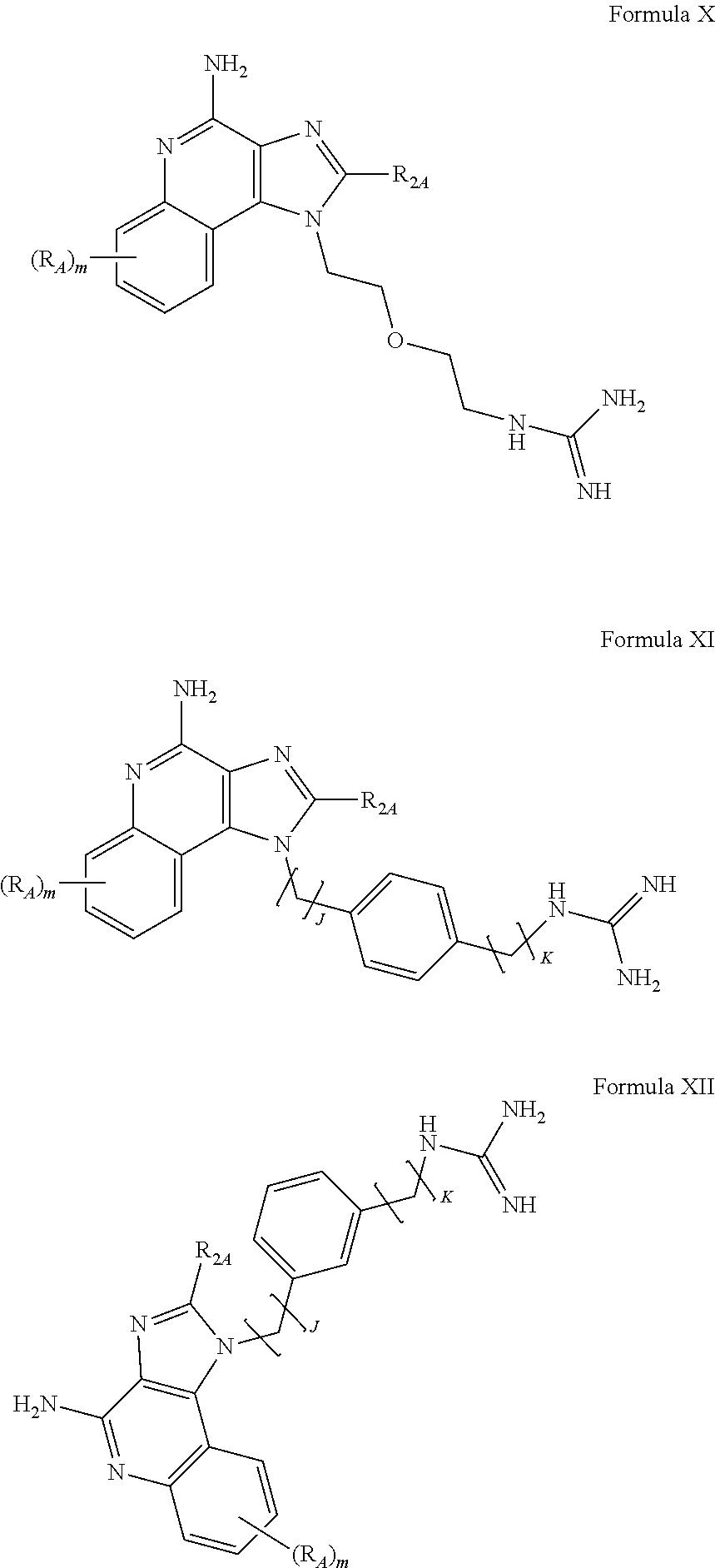 Figure US10150768-20181211-C00006