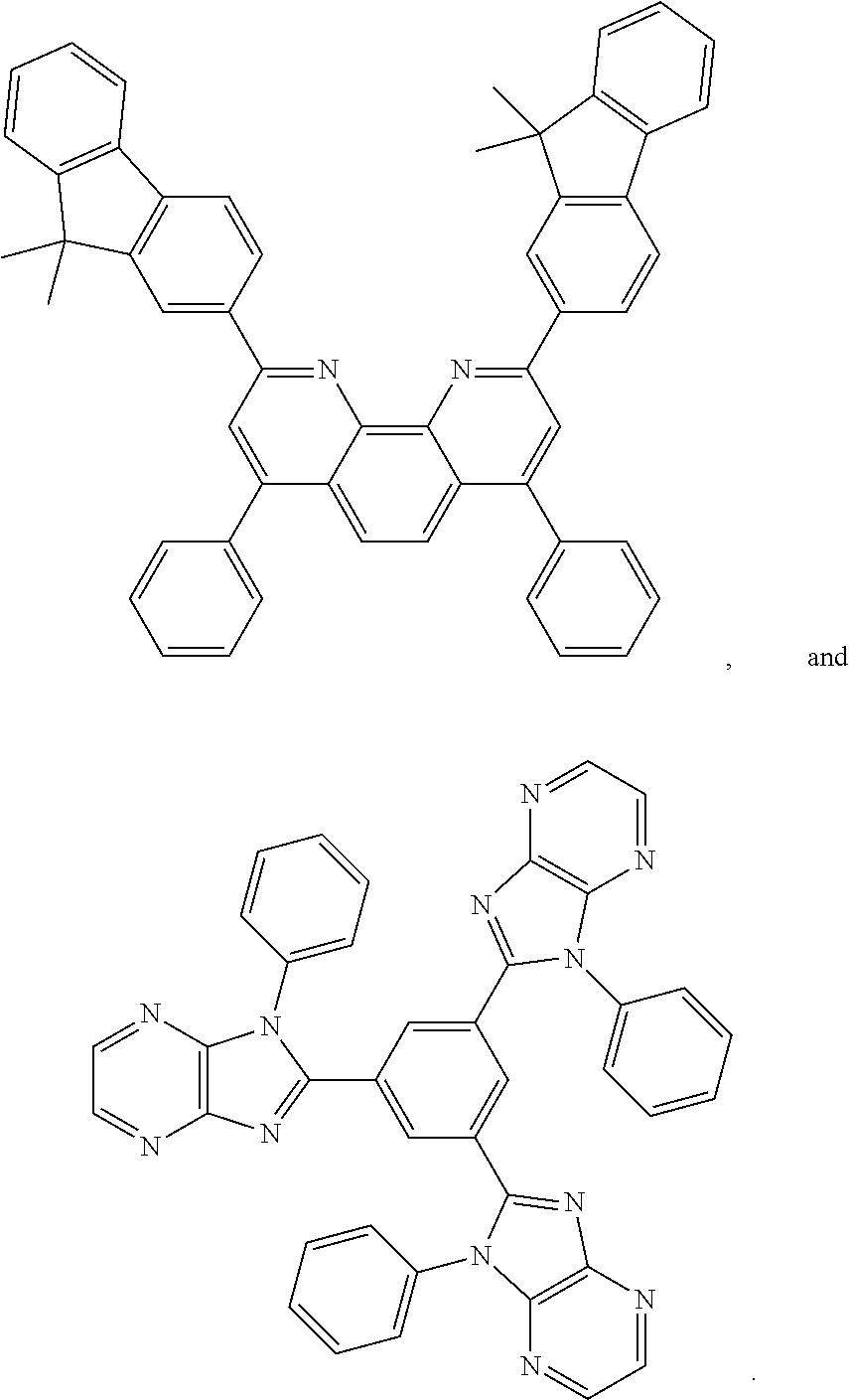 Figure US10236458-20190319-C00111