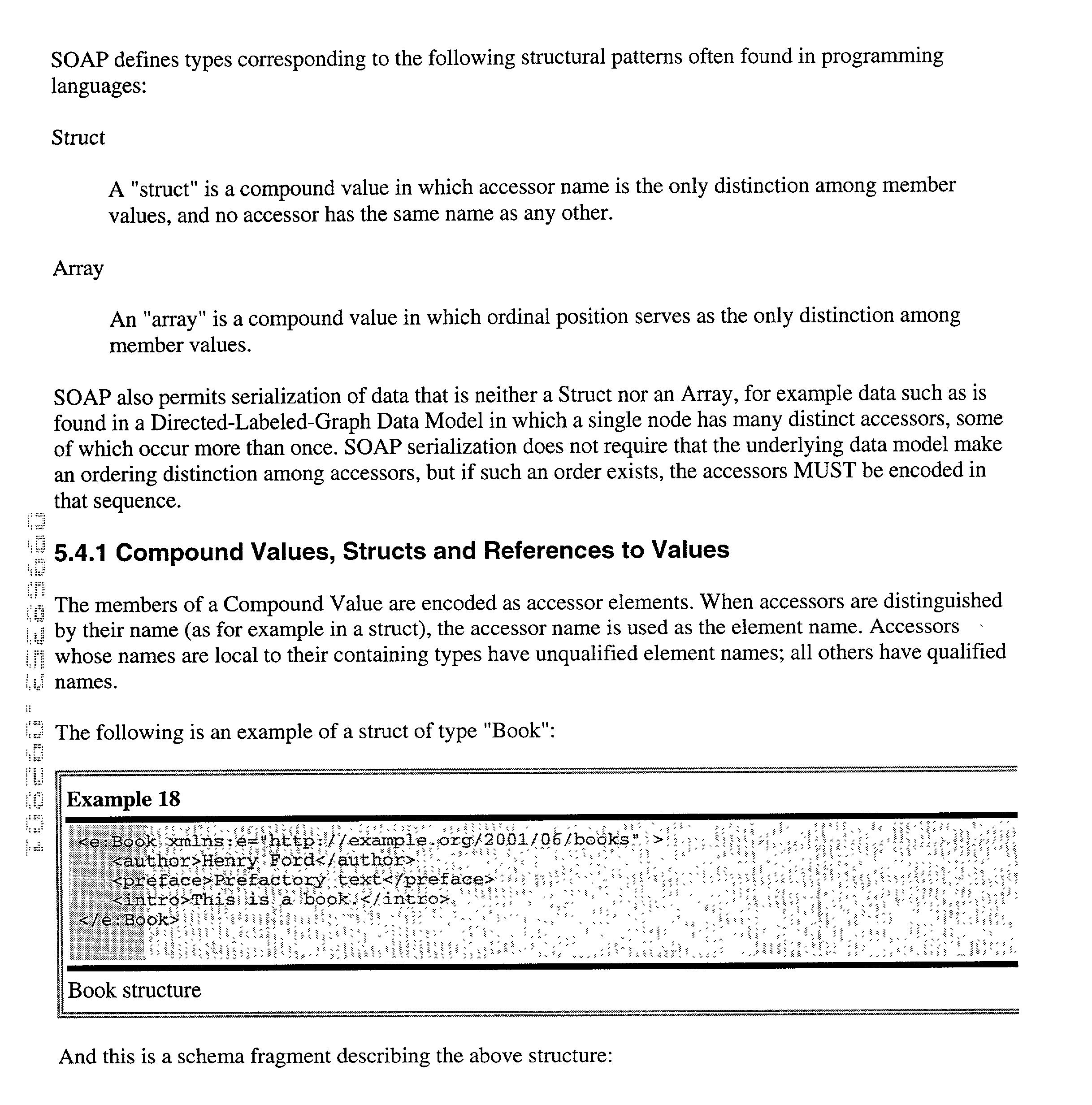 Figure US20030093436A1-20030515-P00028