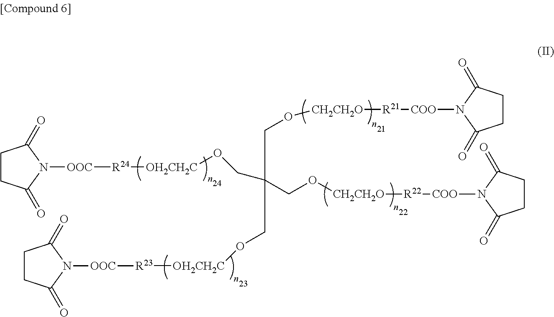 Figure US20120122949A1-20120517-C00006