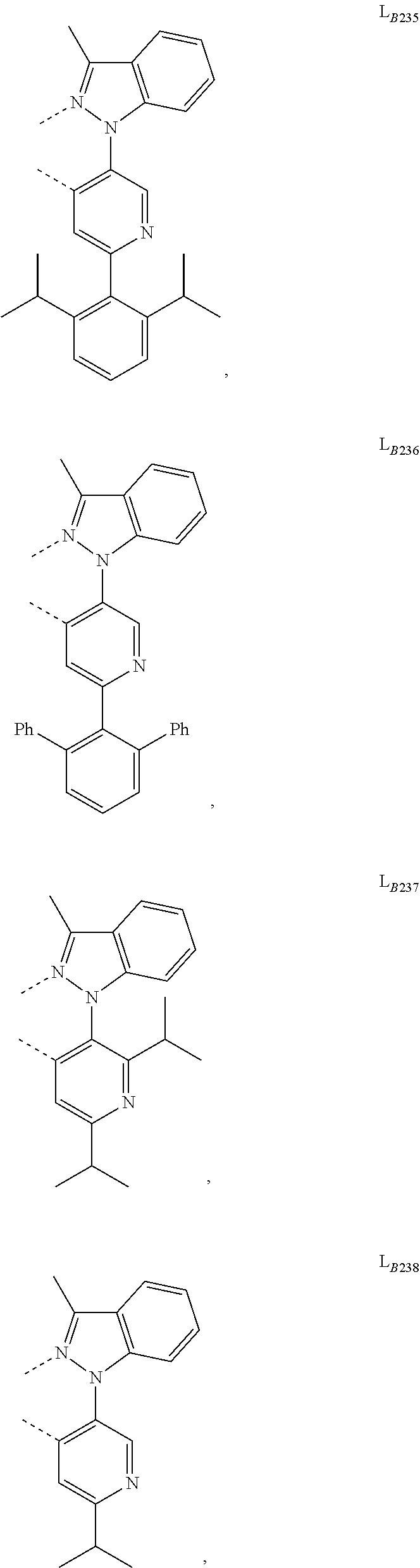 Figure US09905785-20180227-C00610
