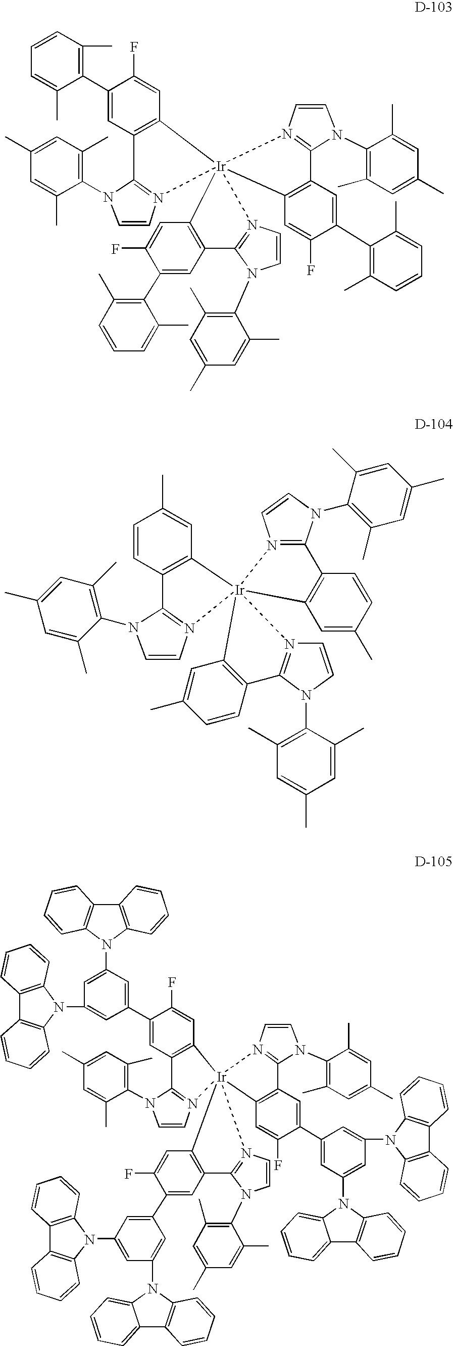Figure US08053765-20111108-C00043