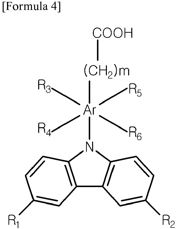 Ep2712859a2