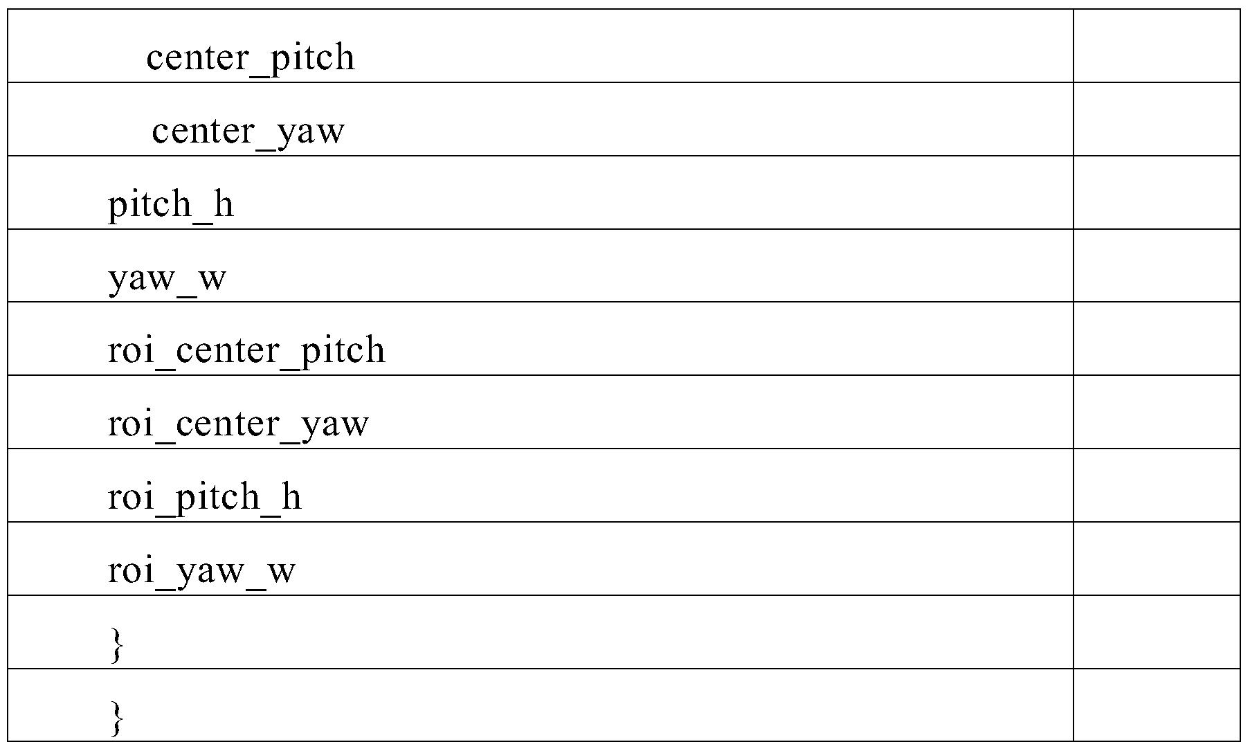 Figure PCTCN2016107111-appb-000026
