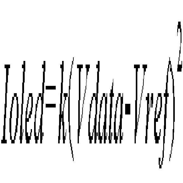 Figure 112010000191758-pat00005