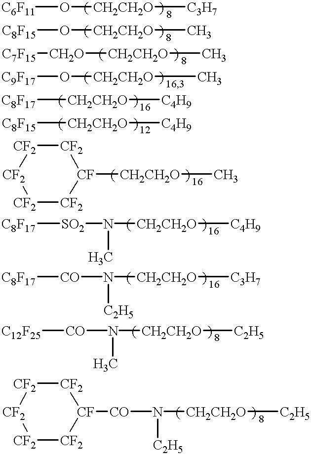 Figure US06358601-20020319-C00010