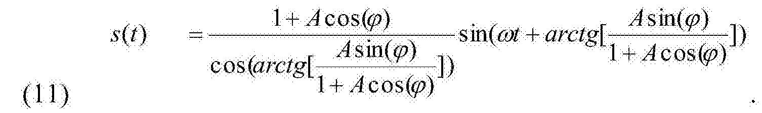 Figure CN107070521AD00075