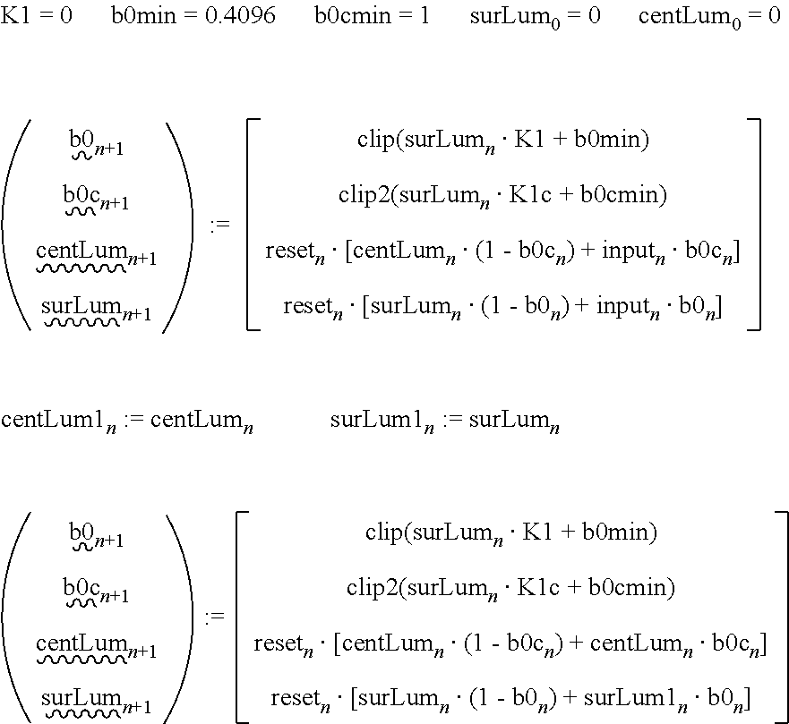 Figure US08768020-20140701-C00001
