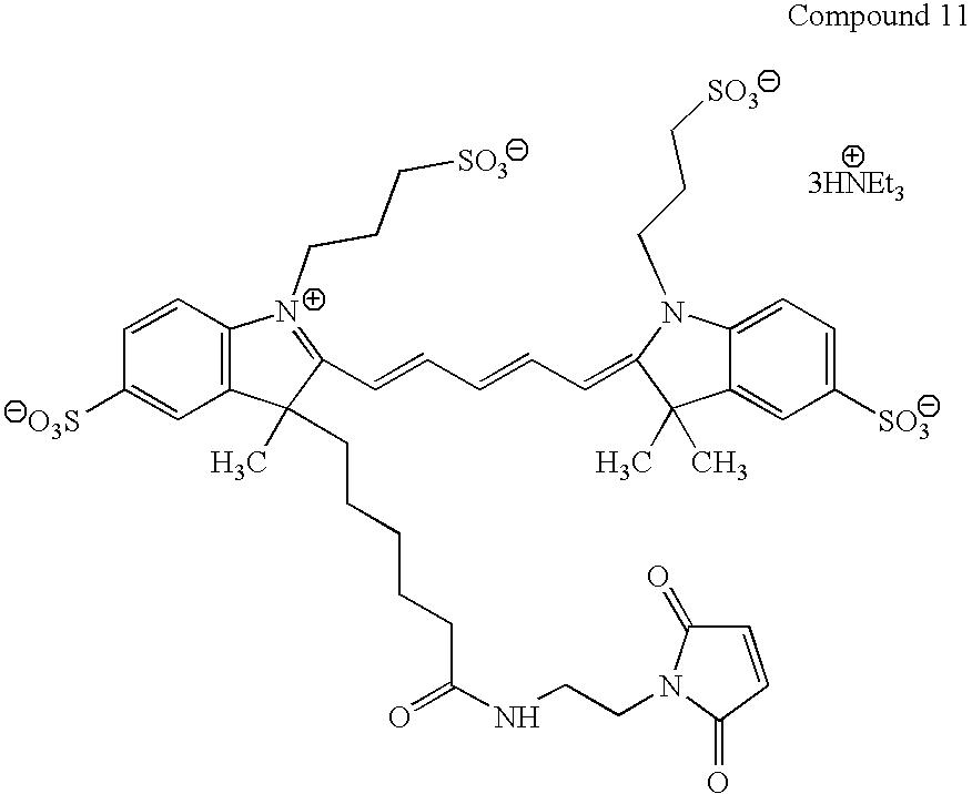 Figure US06977305-20051220-C00024