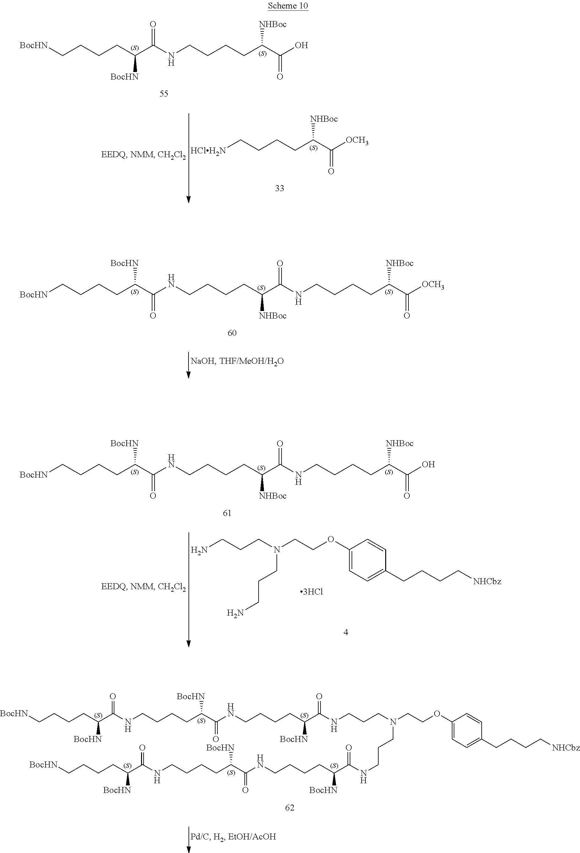 Figure US08980898-20150317-C00075