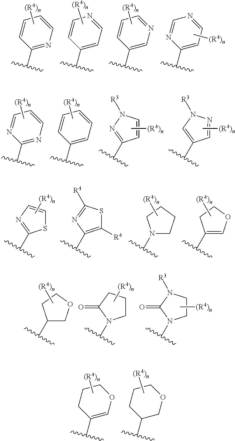 Figure US09850239-20171226-C00005
