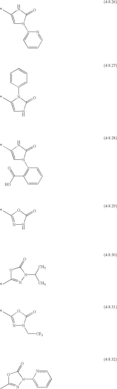 Figure US20030186974A1-20031002-C00160
