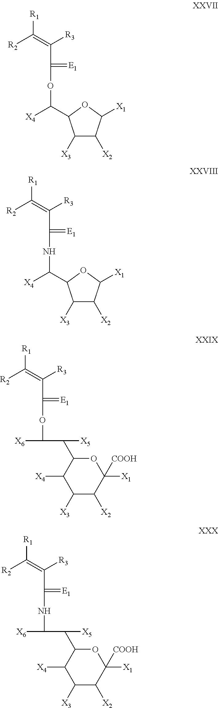 Figure US09872936-20180123-C00005