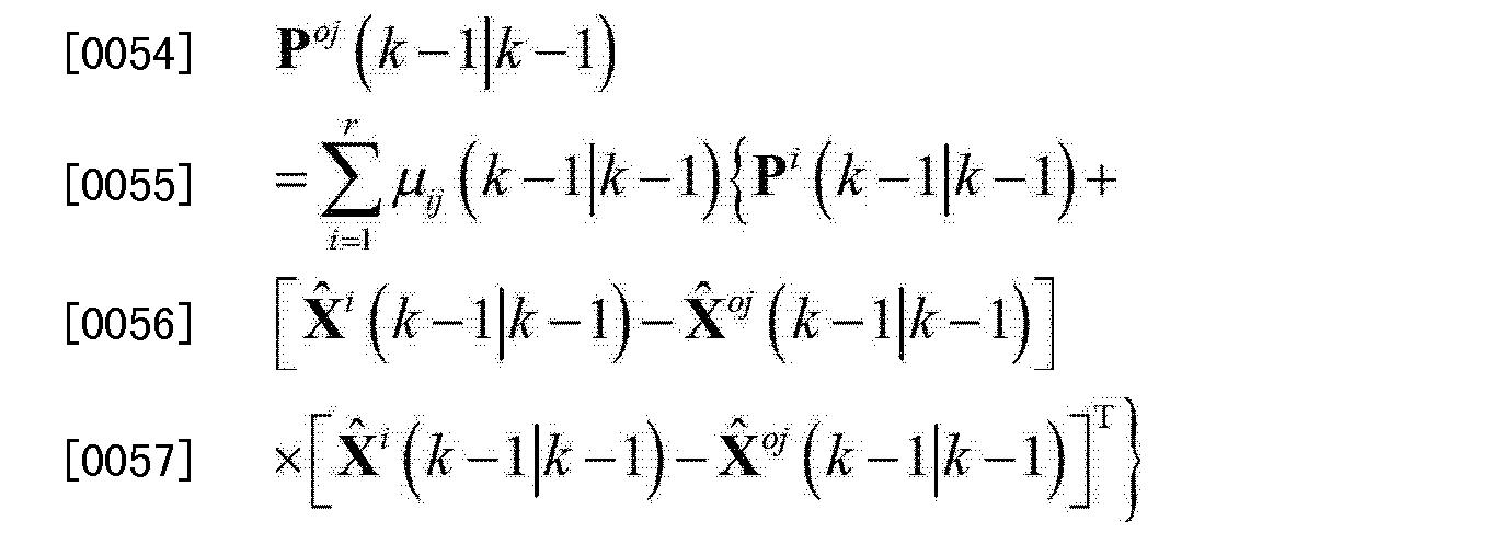 Figure CN103853908AD00092