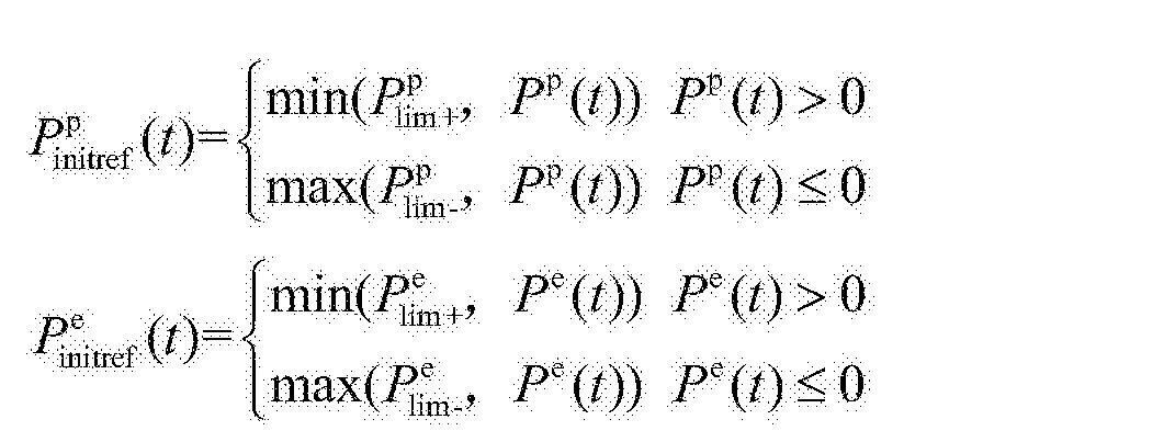 Figure CN108599276AD00071