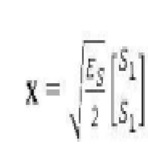Figure 112011062746753-pat00019