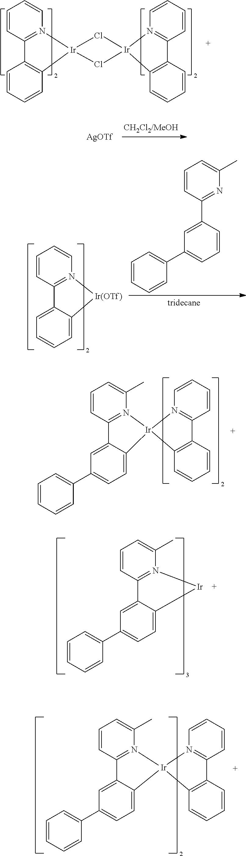 Figure US09899612-20180220-C00078