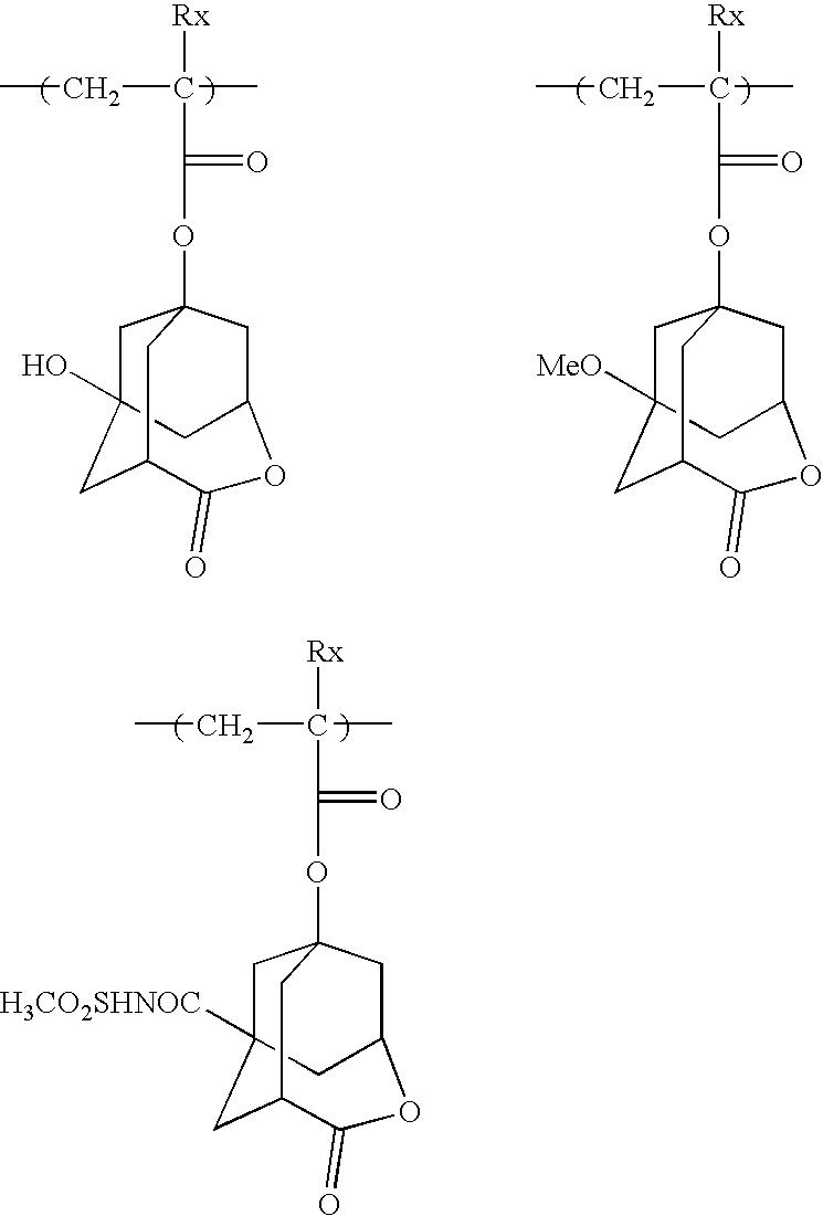Figure US08241840-20120814-C00034