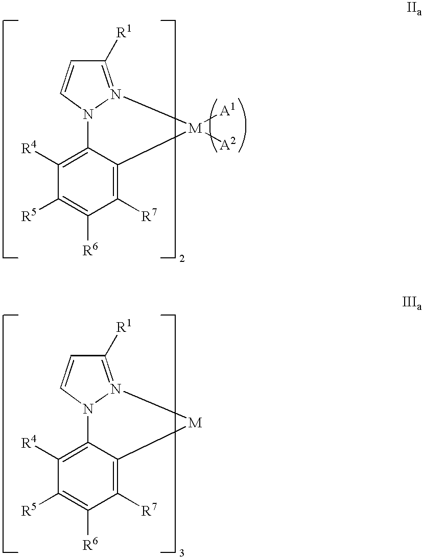Figure US20060024526A1-20060202-C00008