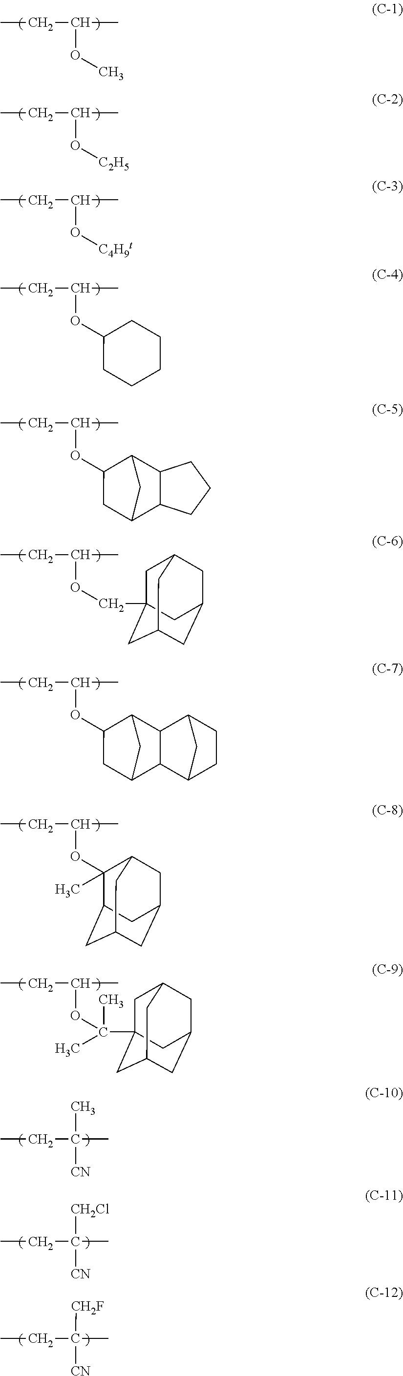 Figure US08404427-20130326-C00088