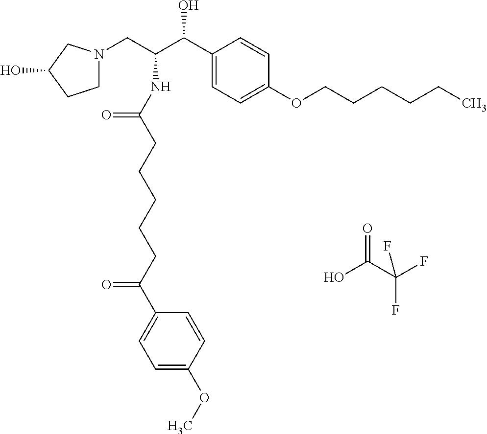 Figure US09272996-20160301-C00531