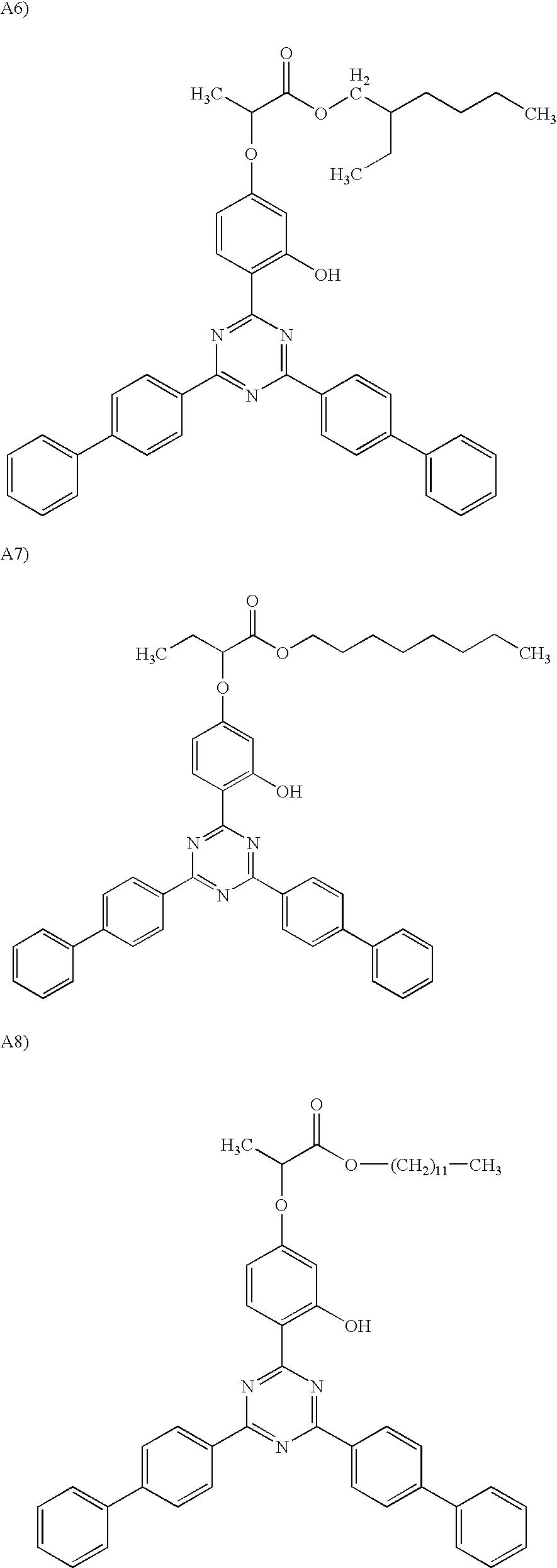 Figure US20060052491A1-20060309-C00023