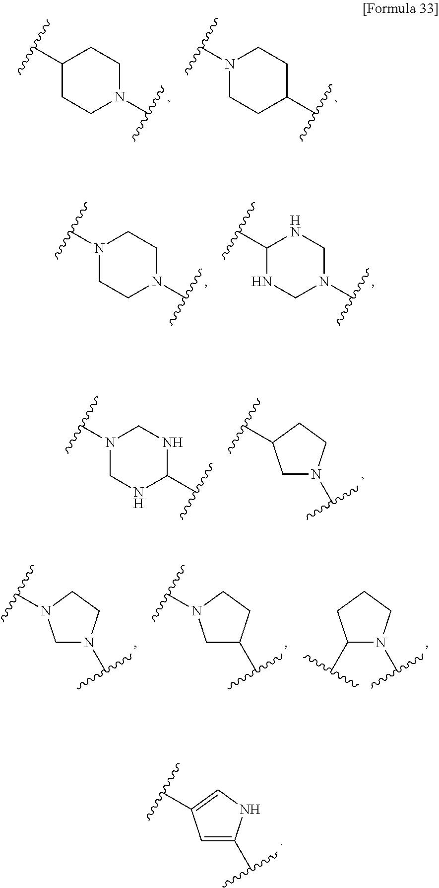 Figure US09238657-20160119-C00034