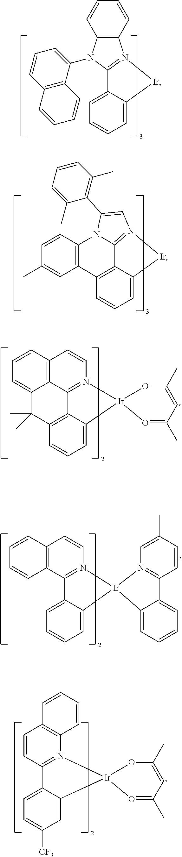 Figure US20180076393A1-20180315-C00118