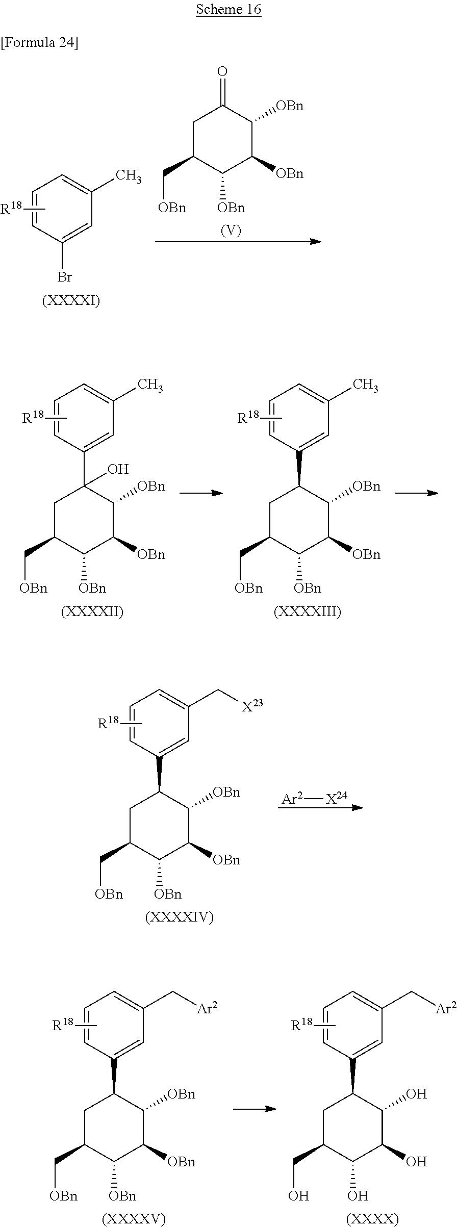 Figure US08048897-20111101-C00026