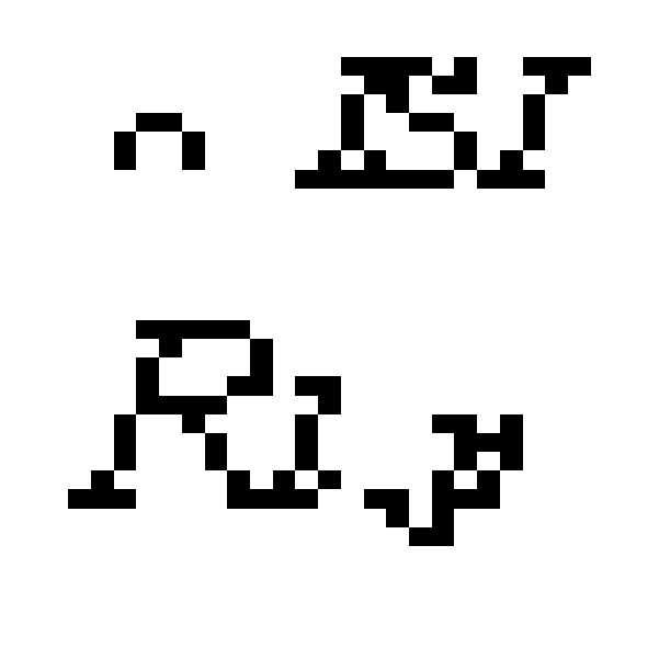 Figure 112004028120607-pat00067