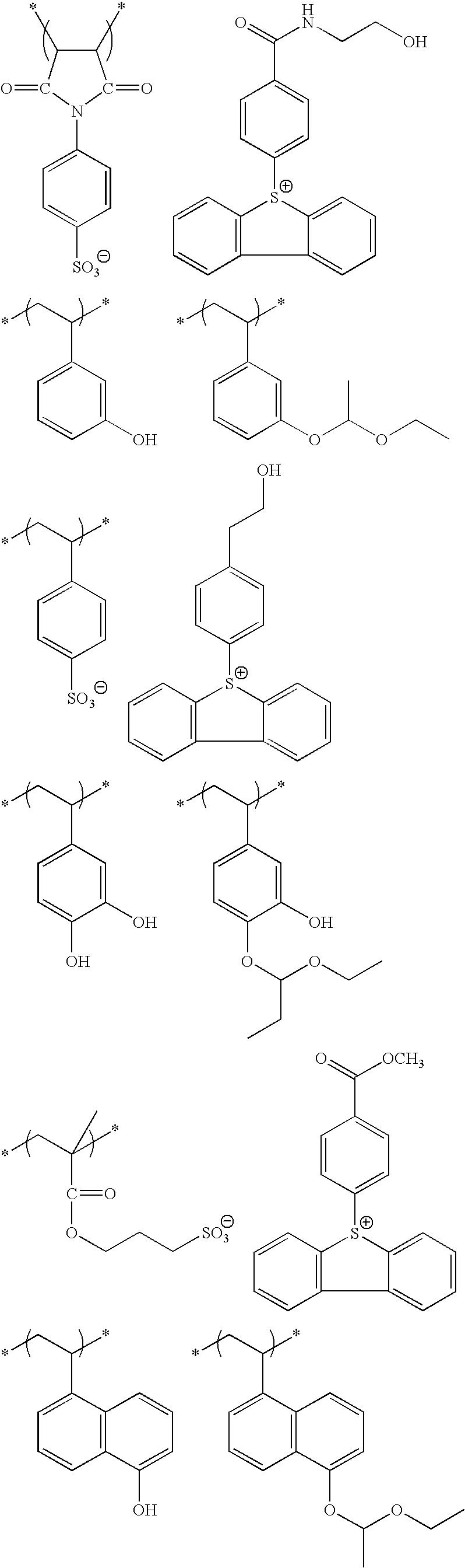 Figure US20100183975A1-20100722-C00181