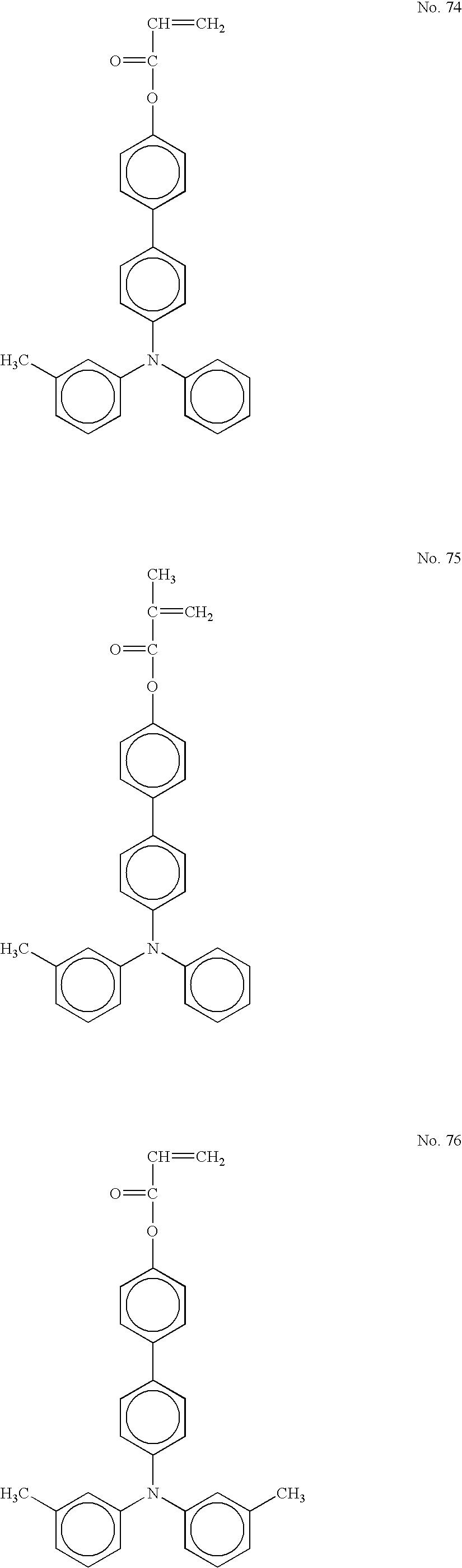 Figure US20060177749A1-20060810-C00041
