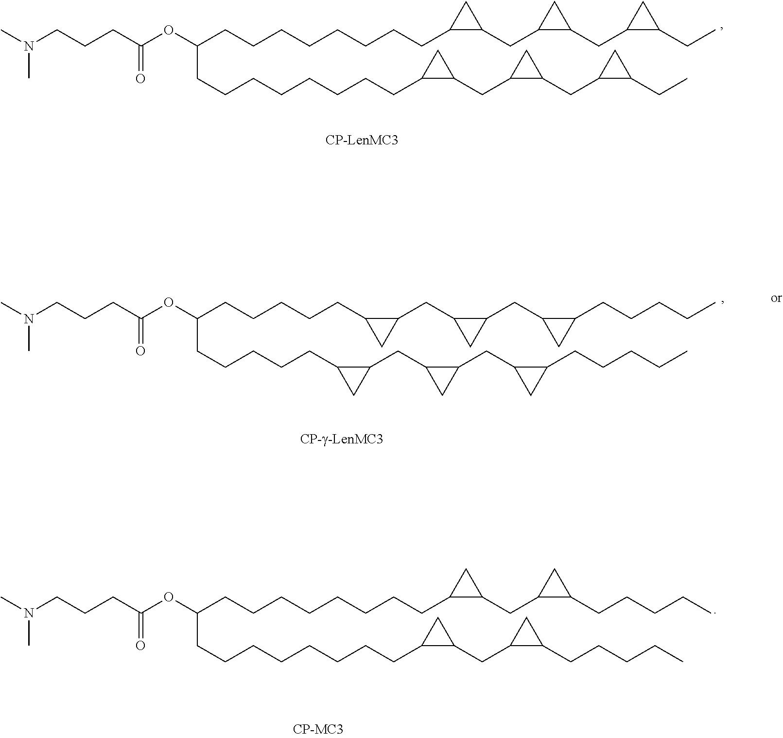 Figure US08455455-20130604-C00043