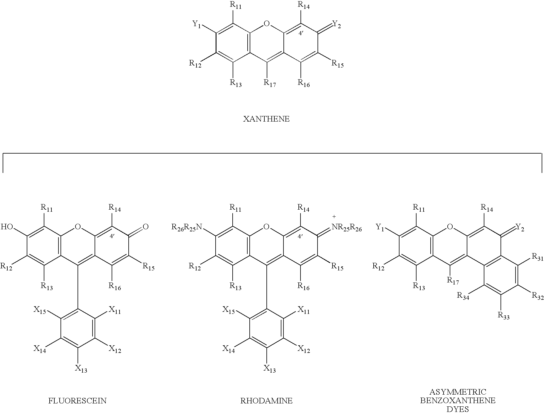 US B2 Energy transfer dyes with enhanced fluorescence