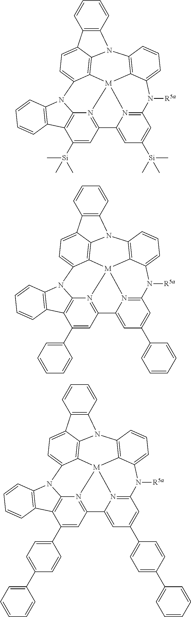 Figure US10158091-20181218-C00248