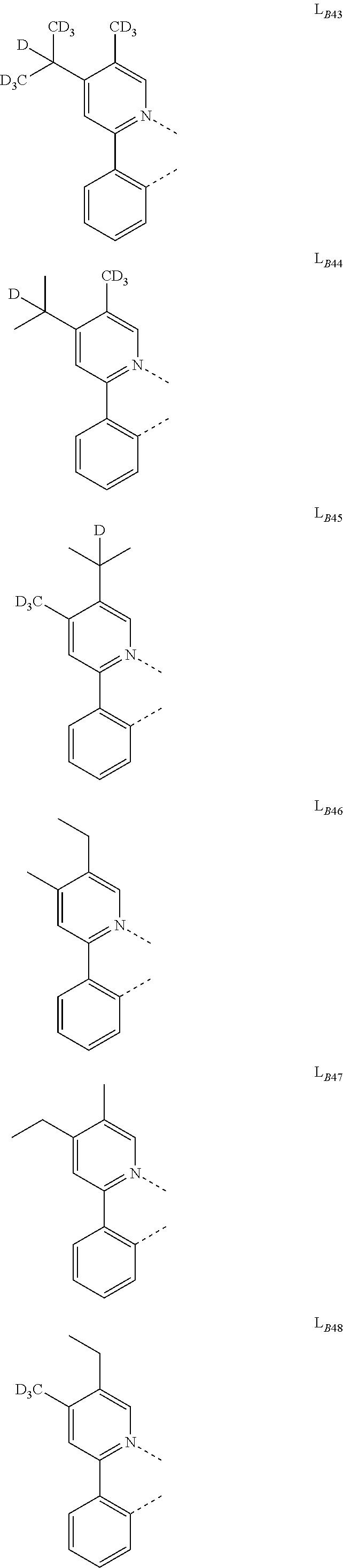 Figure US20180130962A1-20180510-C00074