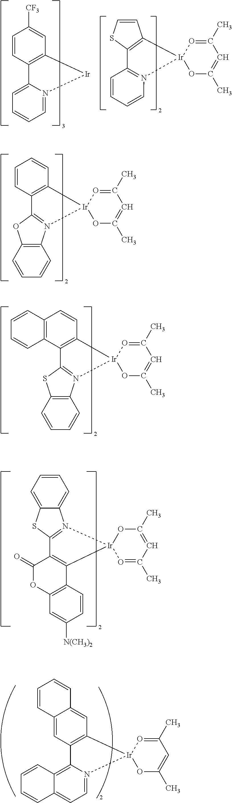 Figure US09837615-20171205-C00095