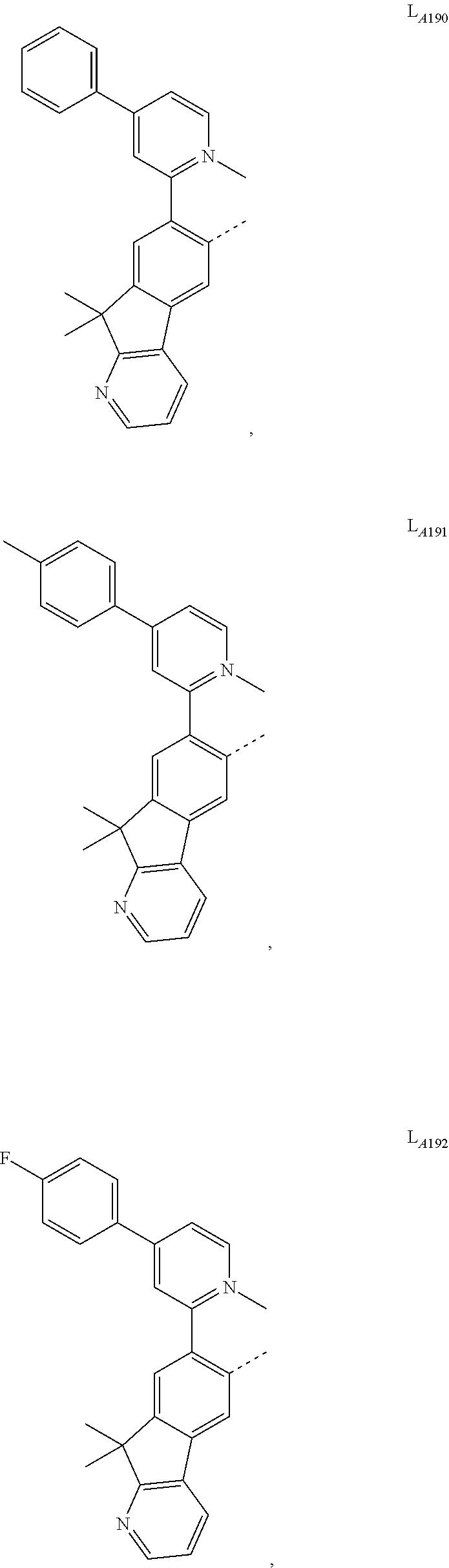 Figure US10003034-20180619-C00486