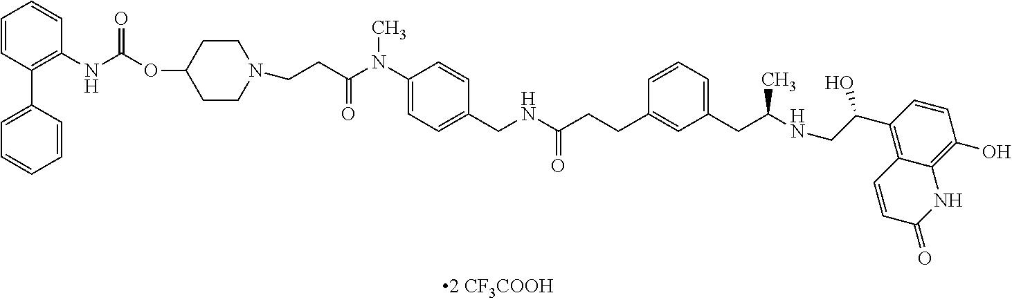 Figure US10138220-20181127-C00347