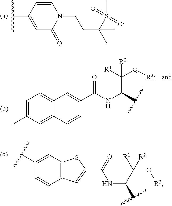 Figure US09701622-20170711-C00008