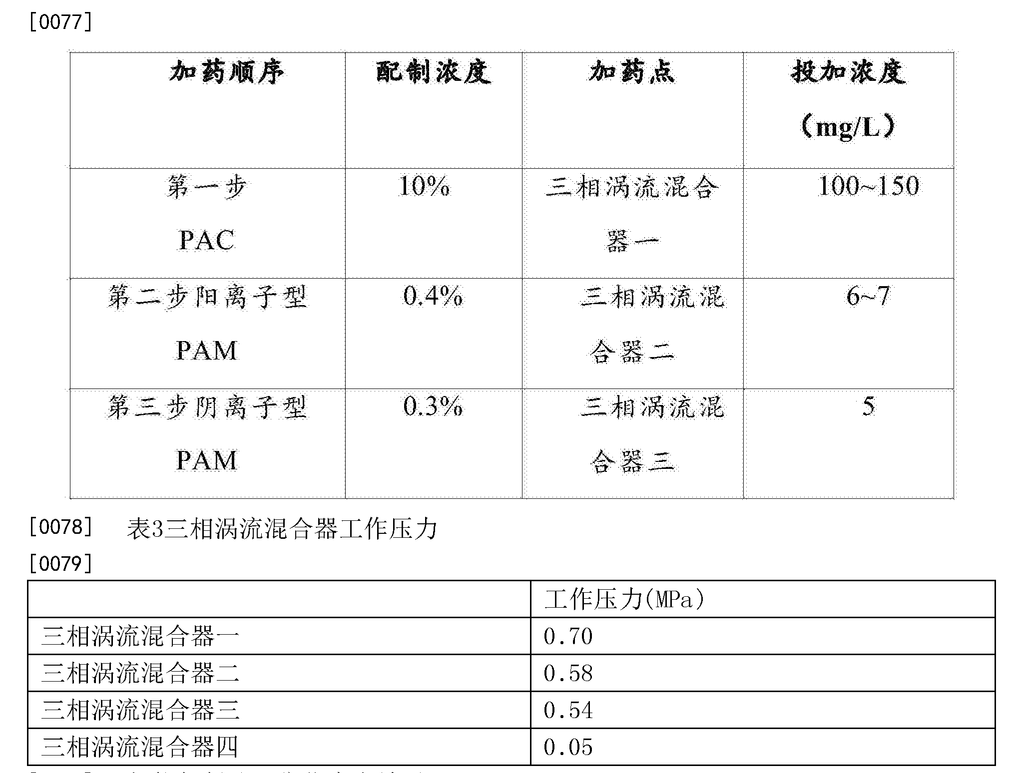 Figure CN205313314UD00101