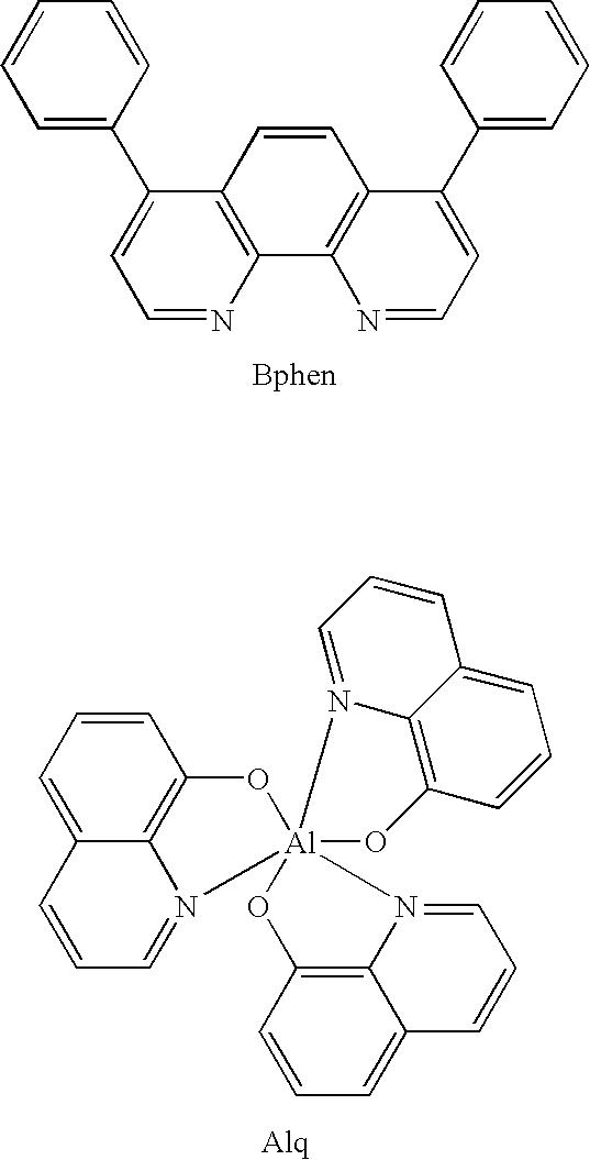 Figure US20070252141A1-20071101-C00019