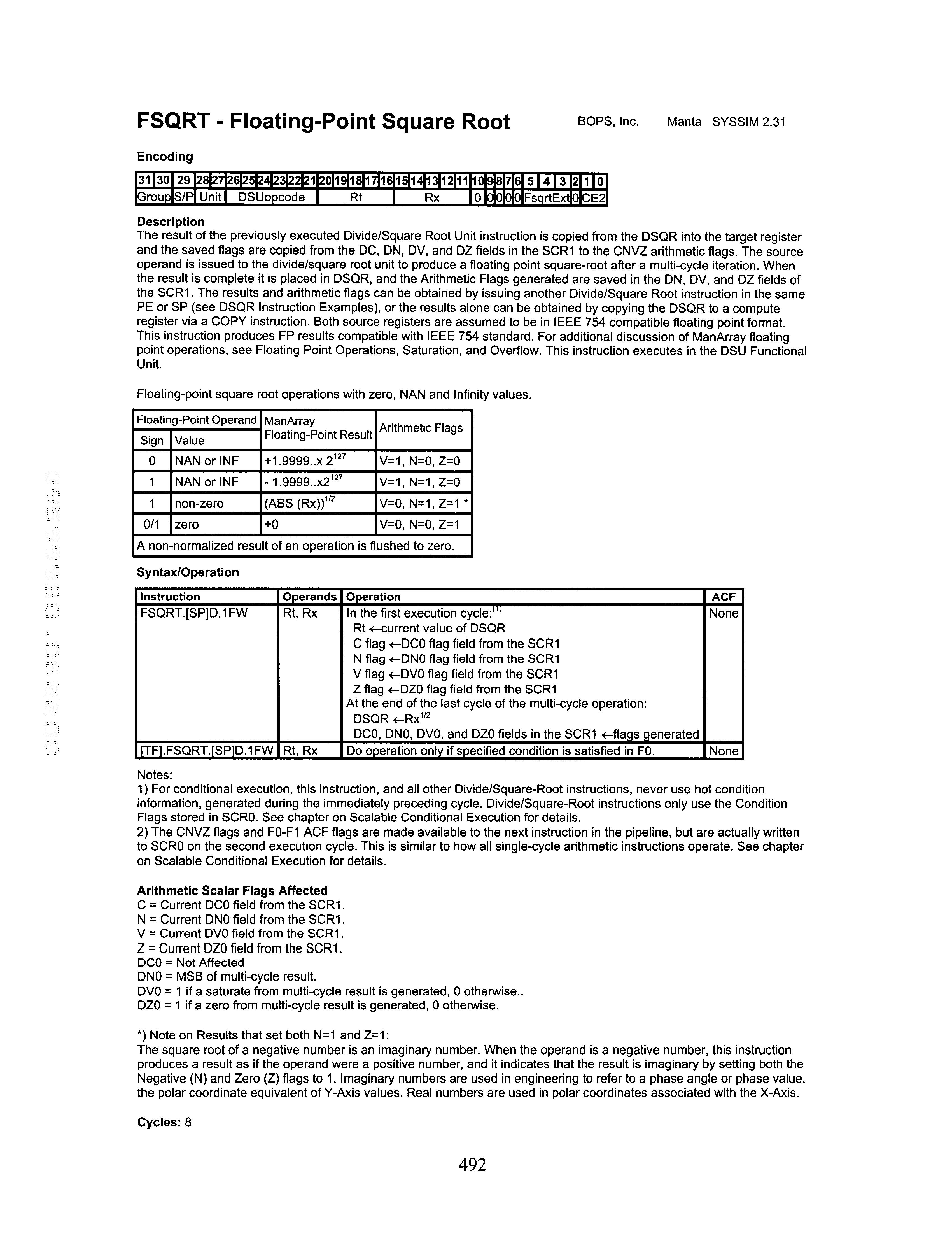 Figure US06748517-20040608-P00475