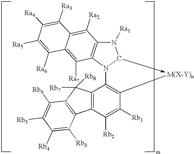 Figure US07445855-20081104-C00322