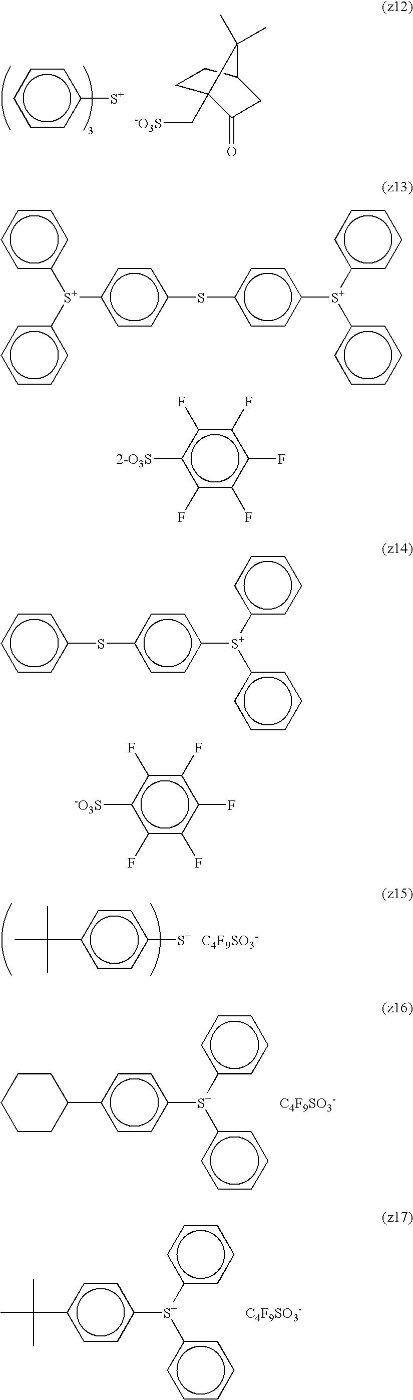 Figure US08017298-20110913-C00052