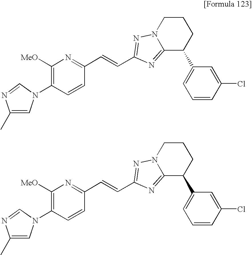 Figure US07935815-20110503-C00173